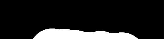 Jlenia Costner - Weddings und Events